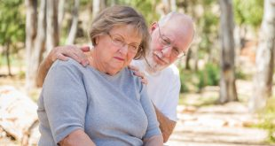 tips for diabetes caregivers