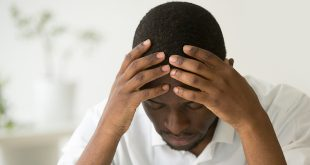 can stress cause diabetes