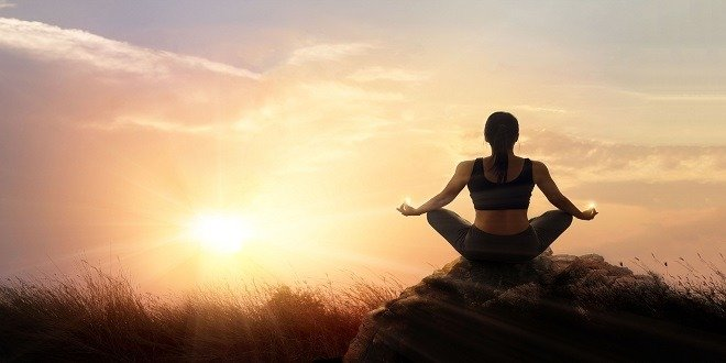 meditation options for diabetes