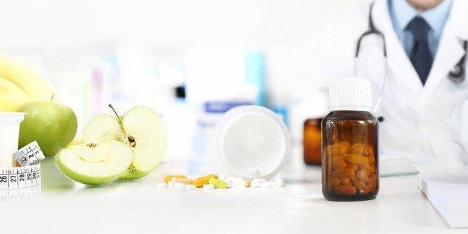 type 2 medication management
