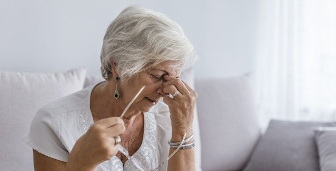 ways to cope with diabetes burnout