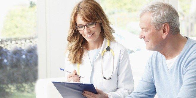 what is borderline diabetes pre-diabetes-test