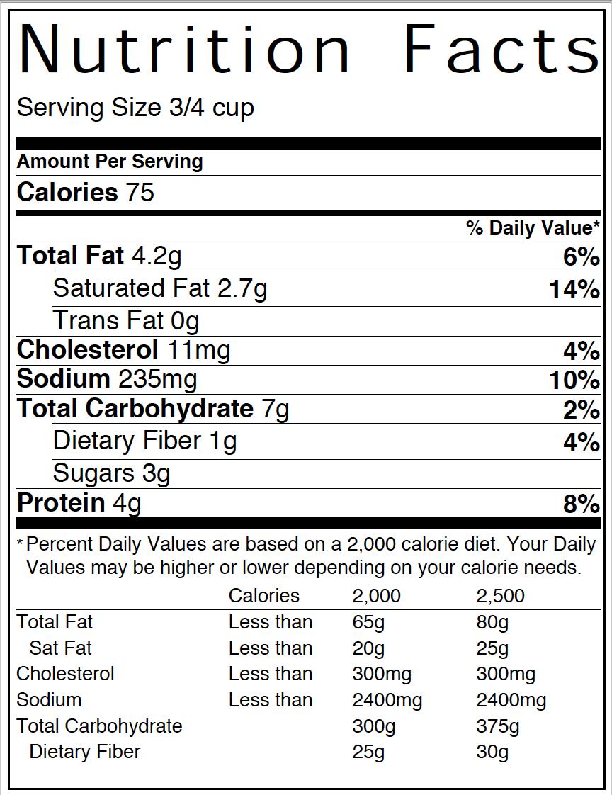 Nut Cont Mushrooms 864 x 1122