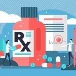 Managing medications during a pandemic