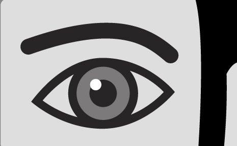 contact lens diabetes