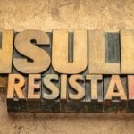 Insulin resistance: what it is and how to prevent it