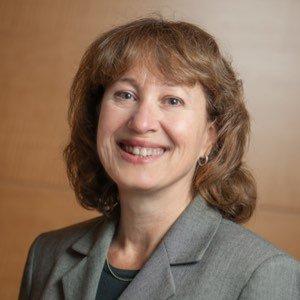 Barbara Cleave, CDE Nurse