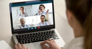 virtual healthcare