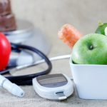 Is your blood glucose monitor accurate? How do you know?