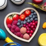 10 tips for managing food and exercise while working at home