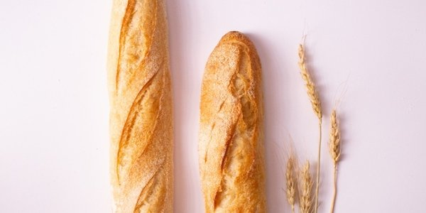 refined grains and heart disease
