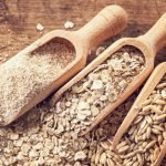 What are whole grains and why should you eat them?