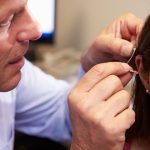 Management of hearing loss