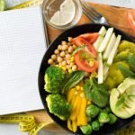 Diabetes and weight management: why is it such a struggle to keep pounds off?