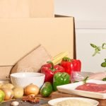 A guide to meal kit delivery for people with diabetes