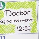 Diabetes health checks to add to your calendar