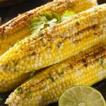 Can corn be part of a diabetes diet?