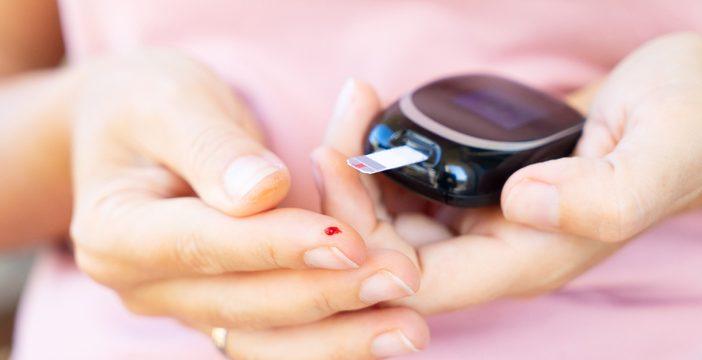 How-do-I-know-prediabetes