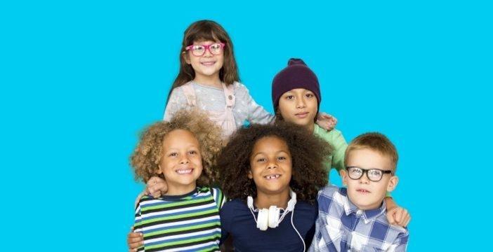 children-smiling-