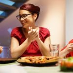 Simple tips to make your pizza healthier