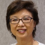 Profile photo of Freda Leung